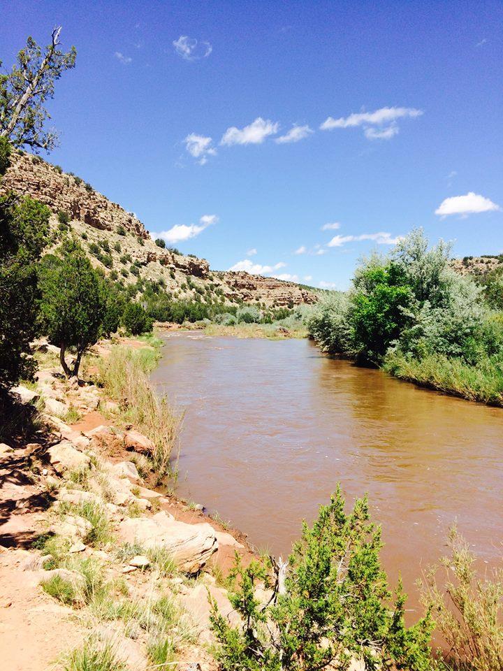 Pecos_river